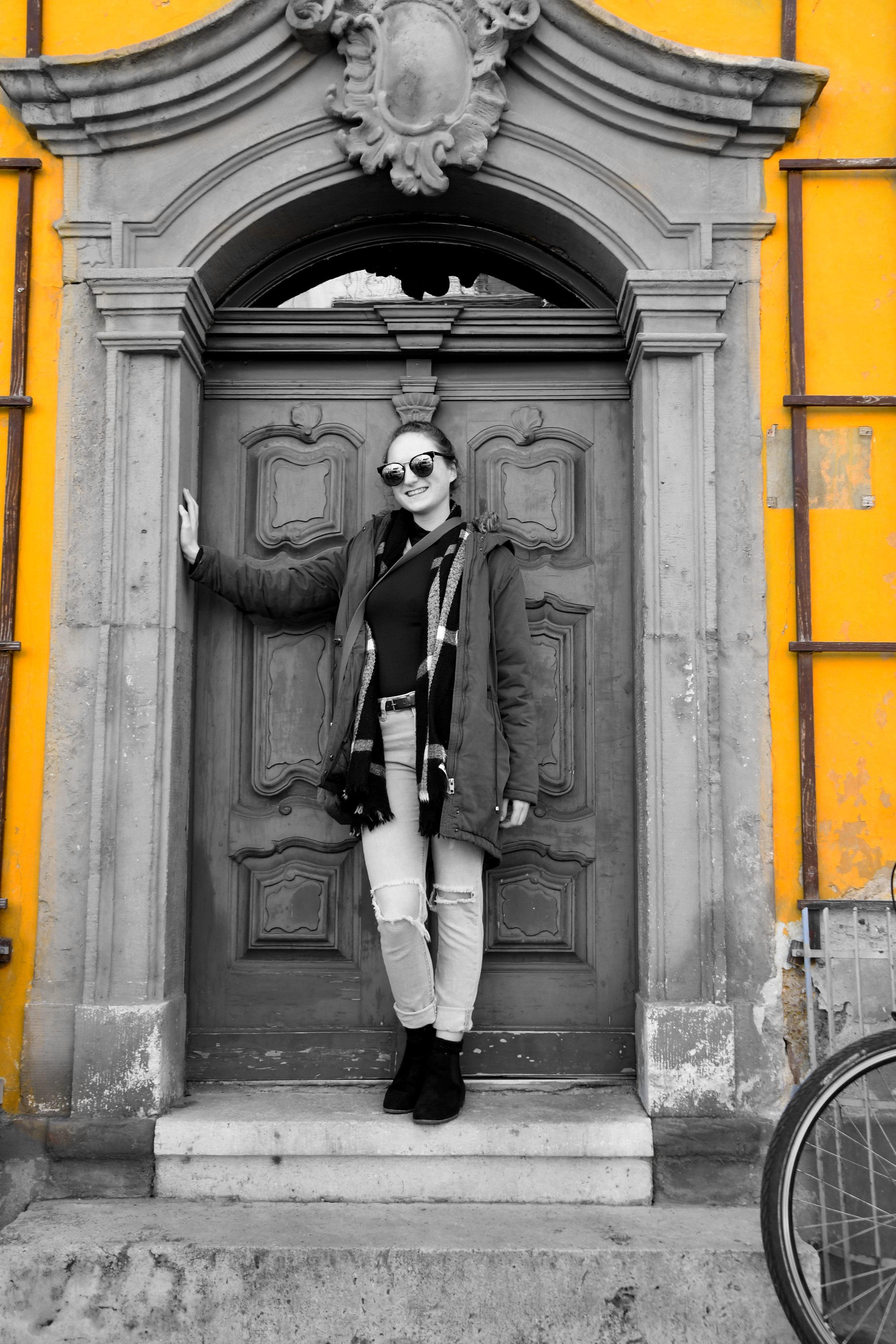 Katy_Color_Selection.jpg