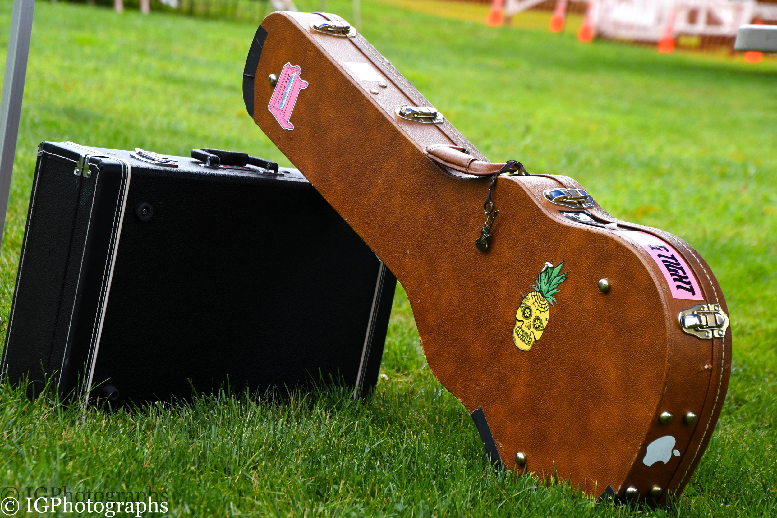 Music on the Green-2.jpg