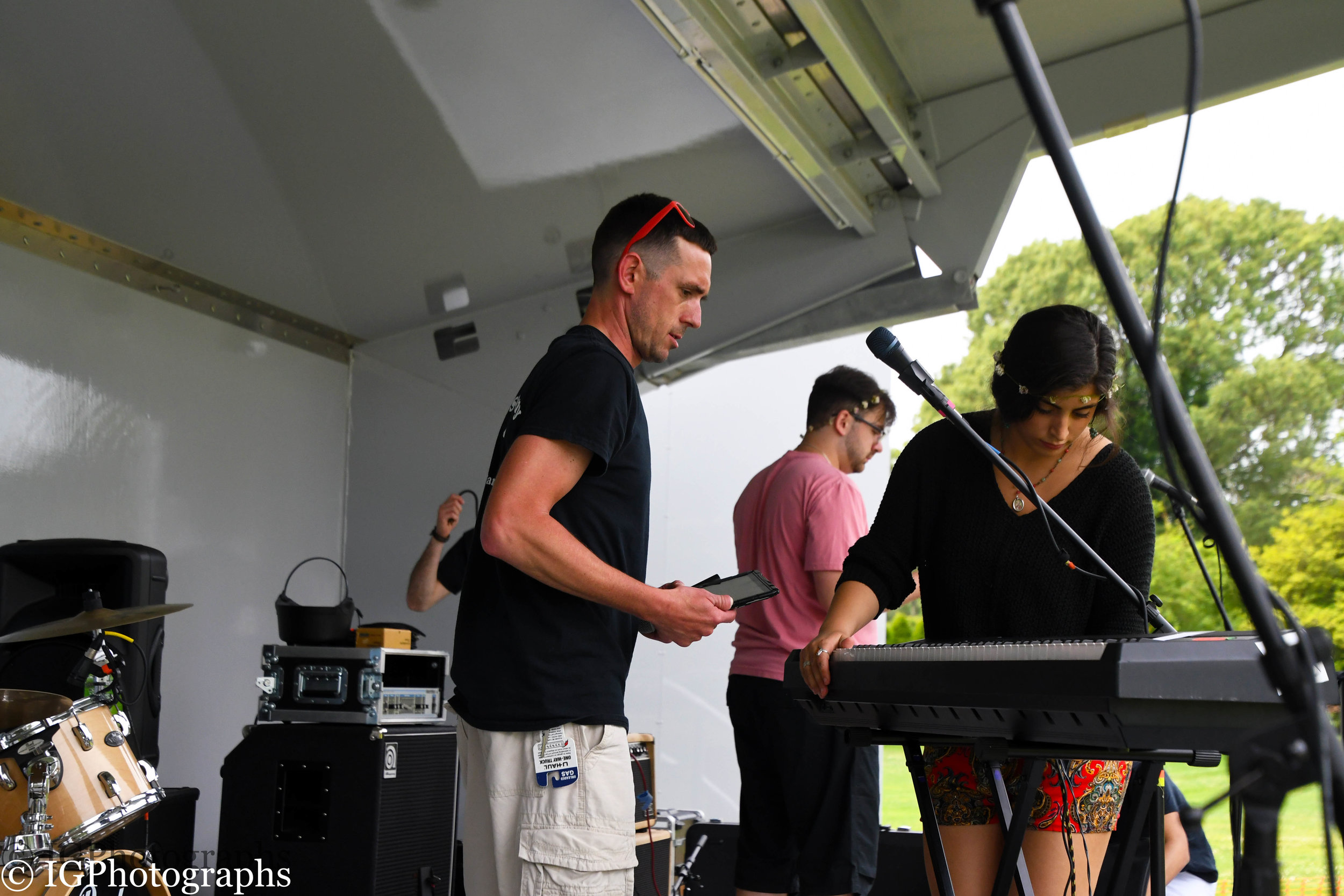 Music on the Green-4.jpg