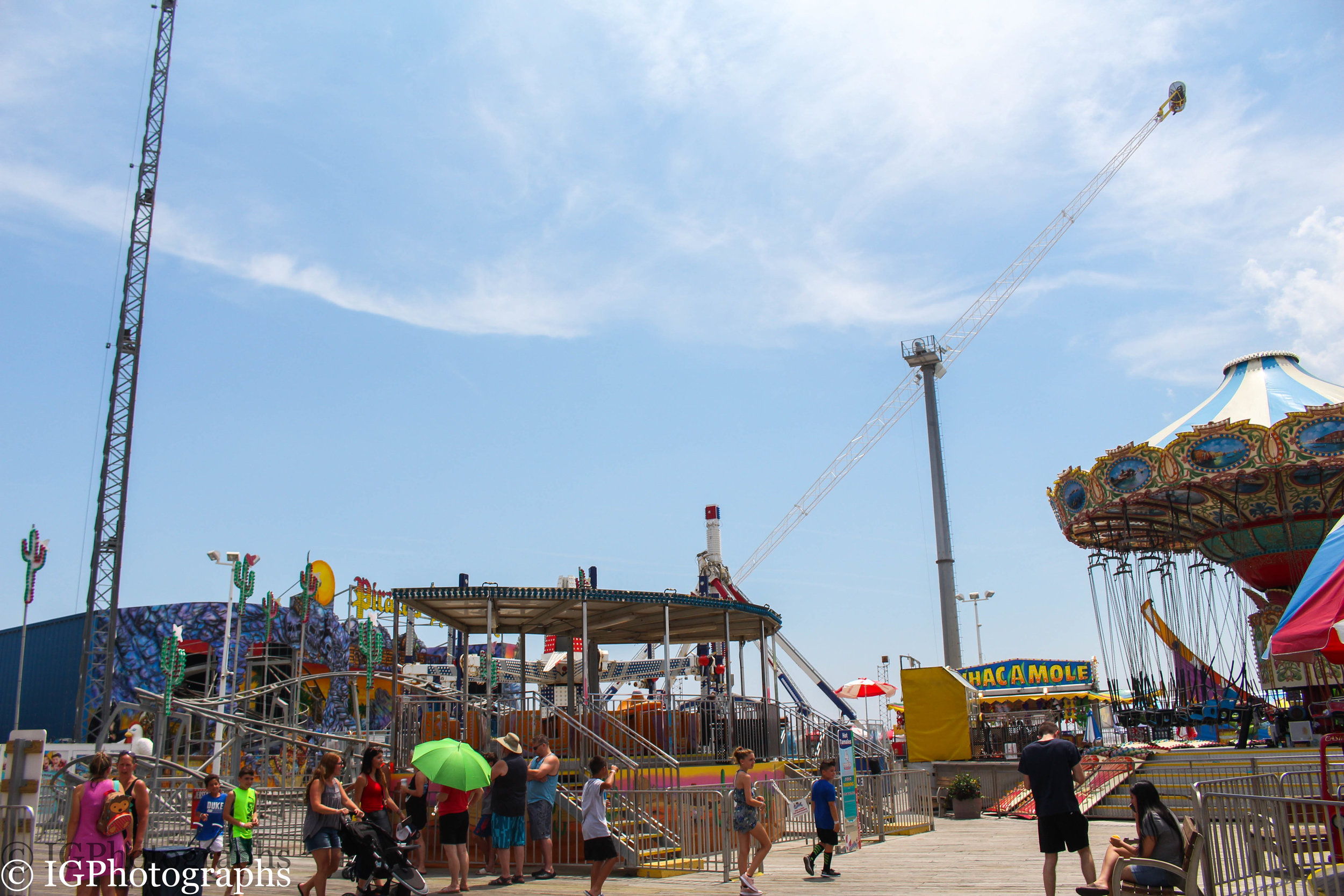 Seaside Heights 2019-4.jpg