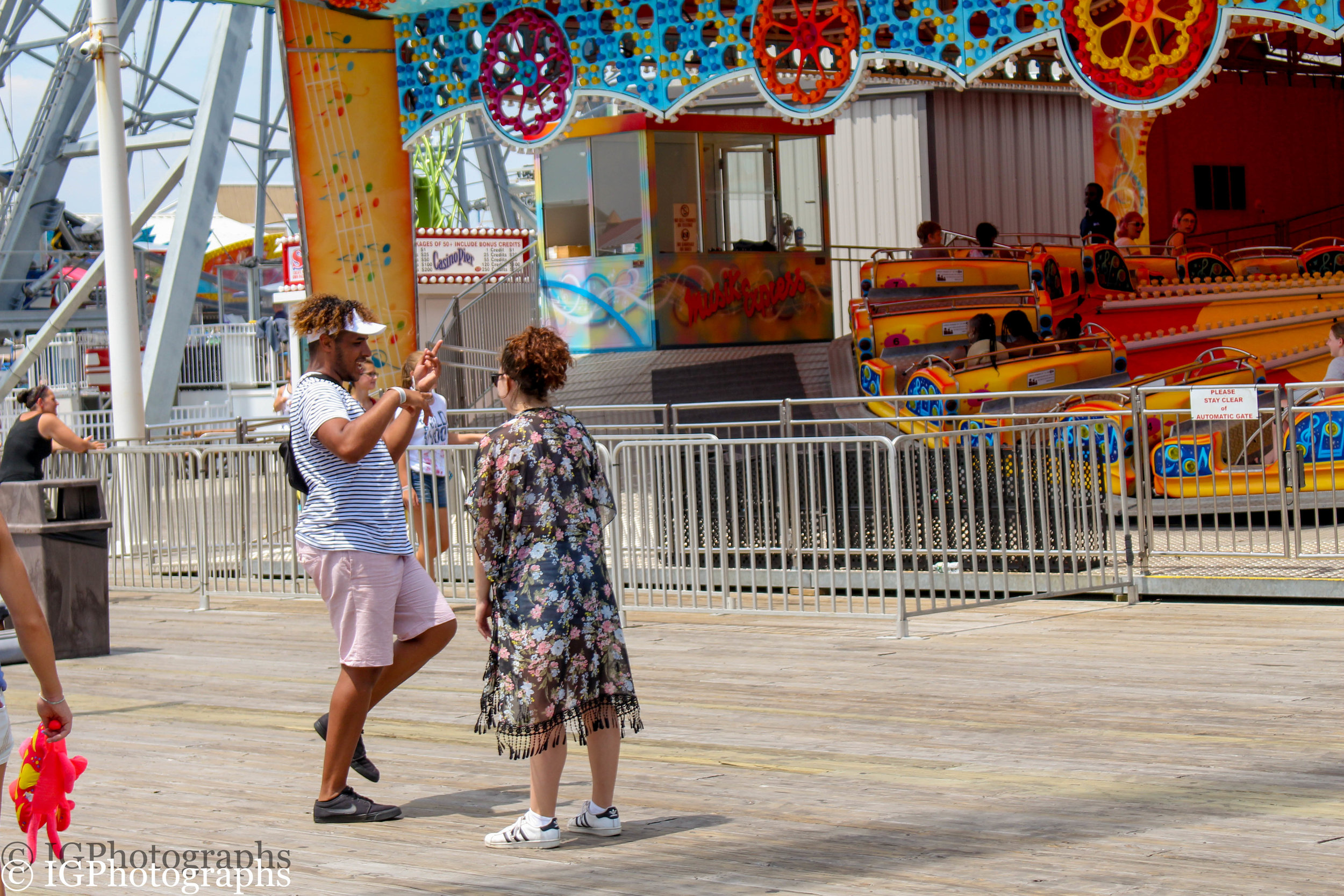 Seaside Heights 2019-5.jpg