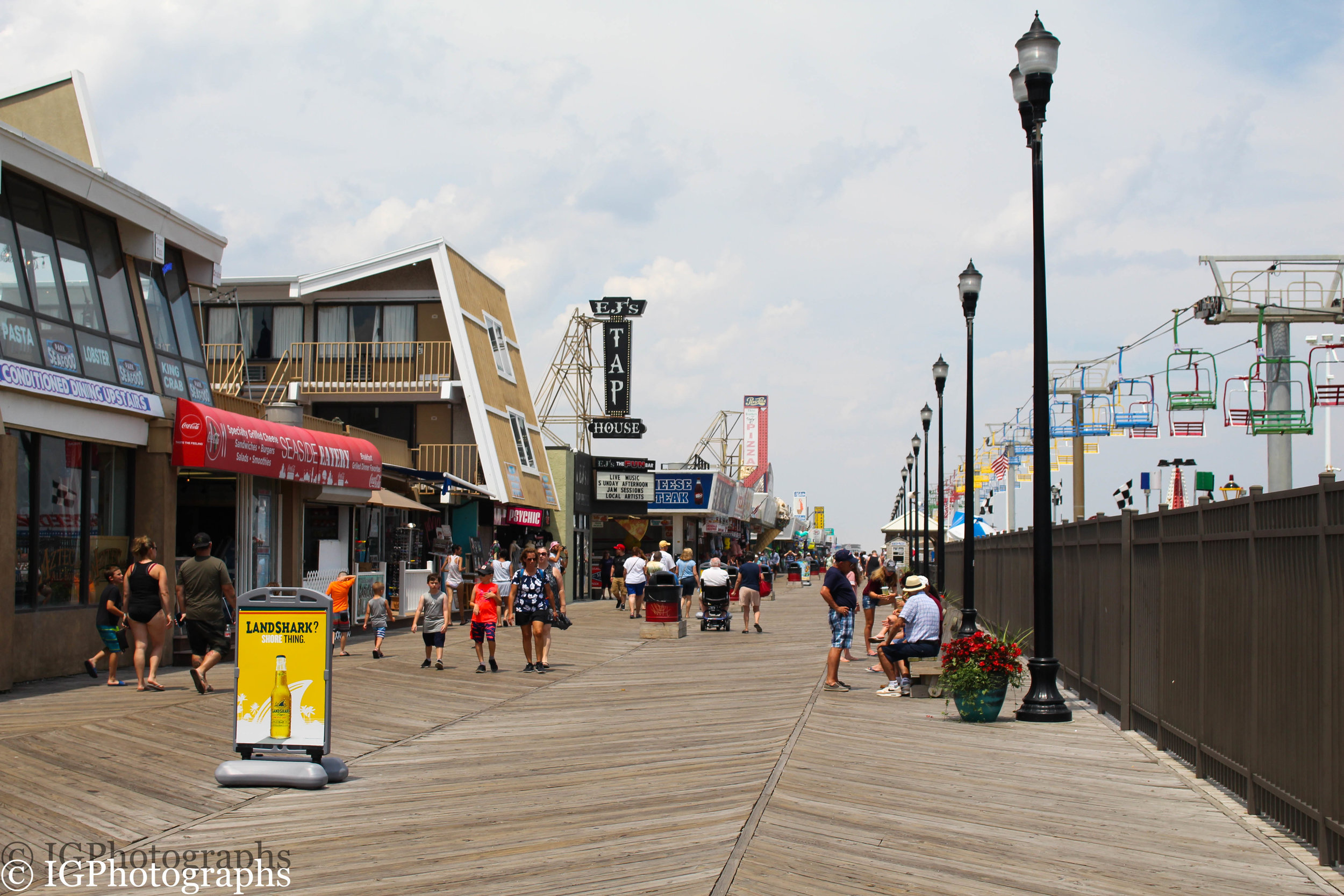 Seaside Heights 2019-8.jpg