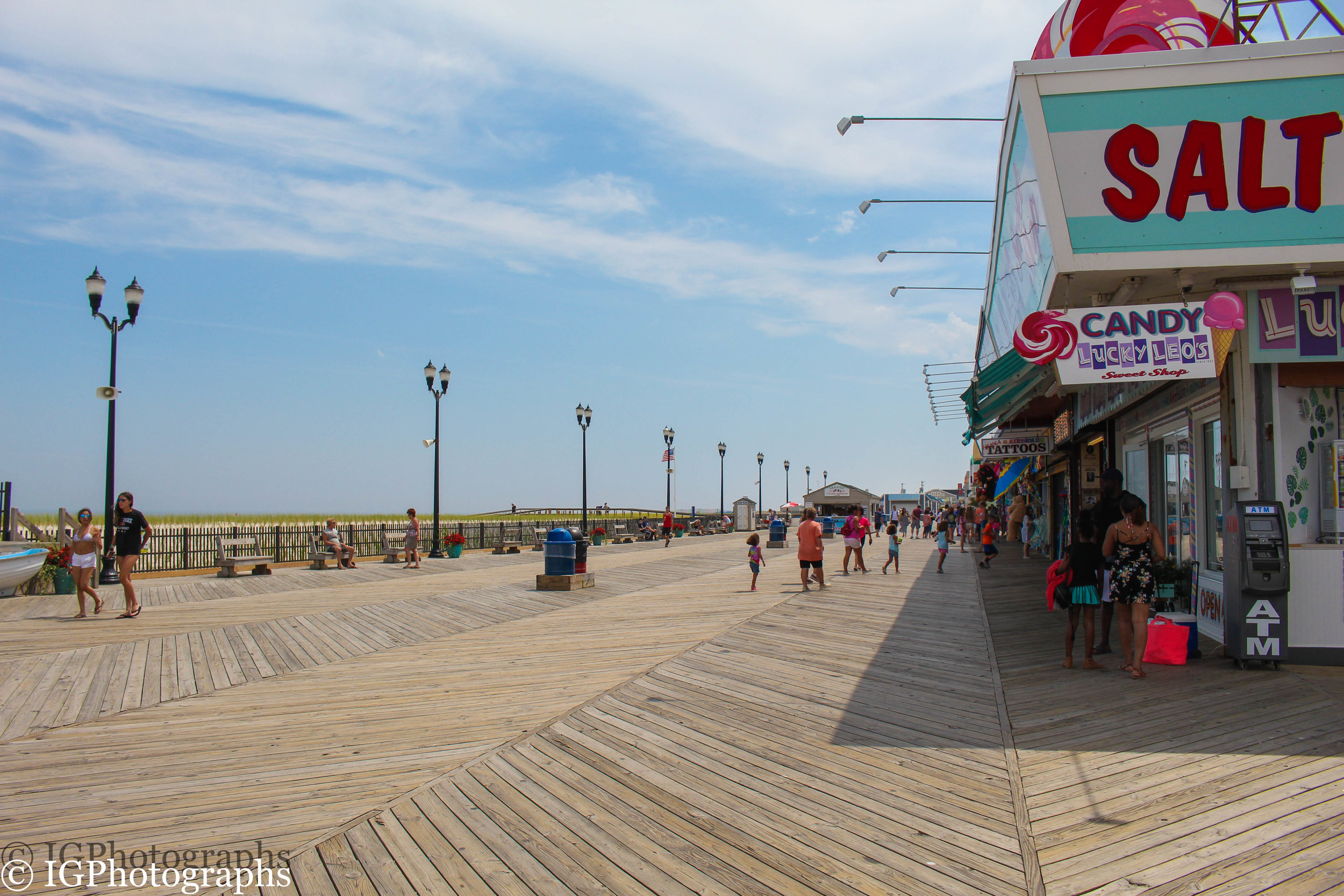 Seaside Heights 2019-22.jpg