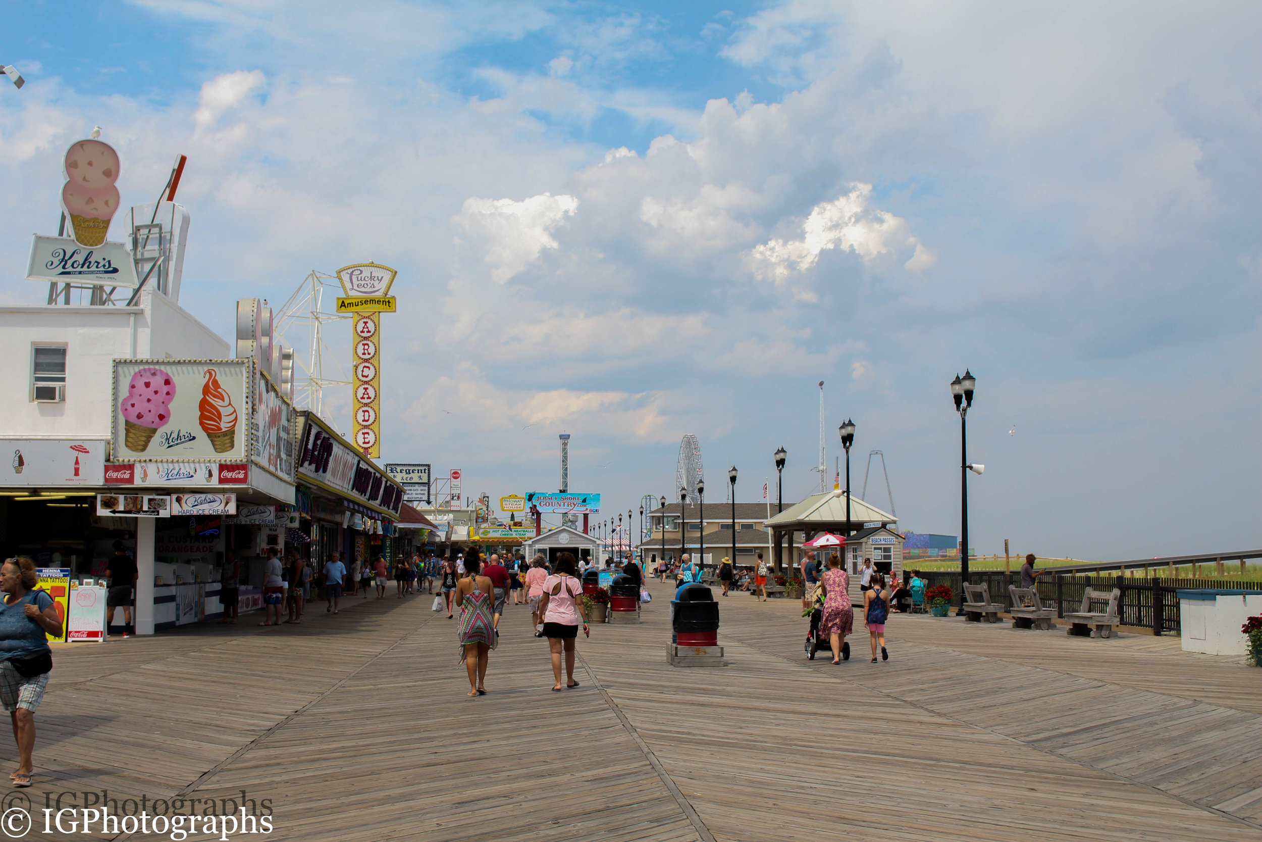 Seaside Heights 2019-24.jpg
