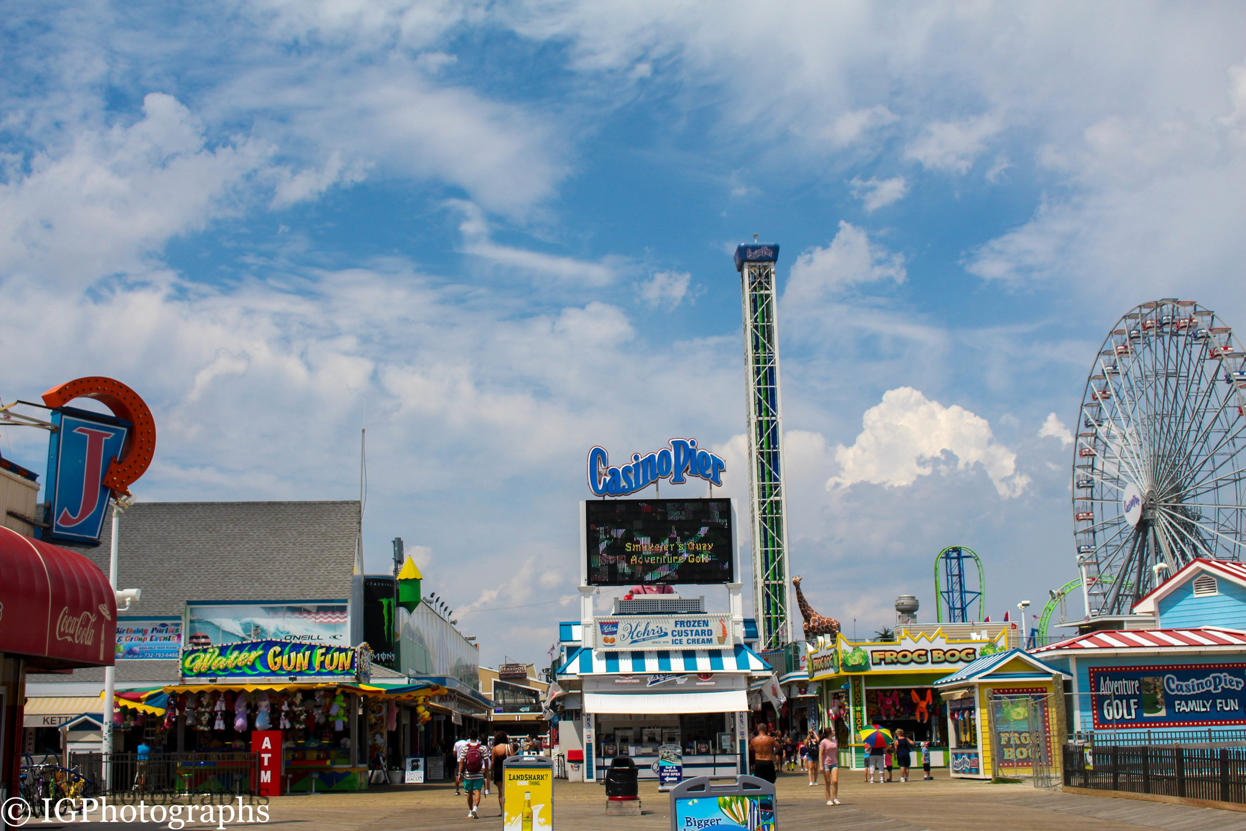 Seaside Heights 2019-27.jpg