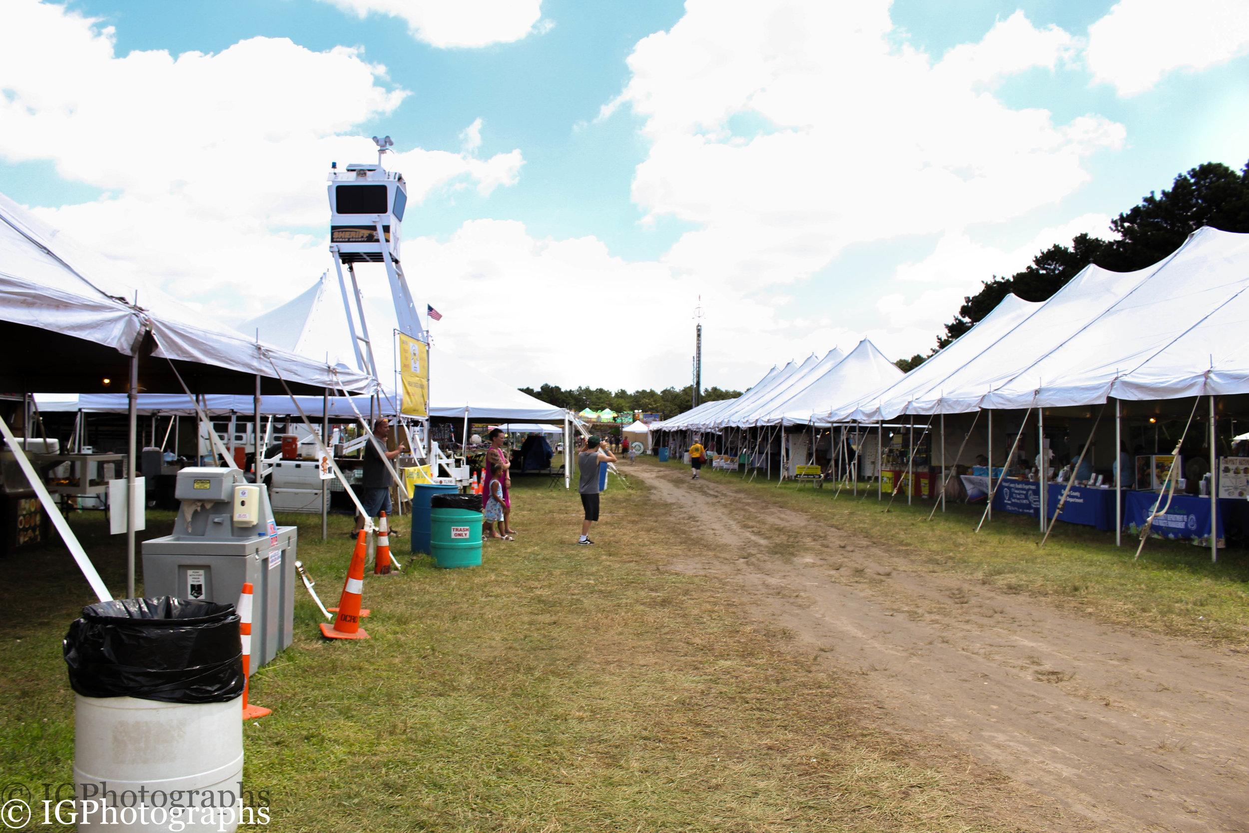 Ocean County Fair 2019-10.jpg