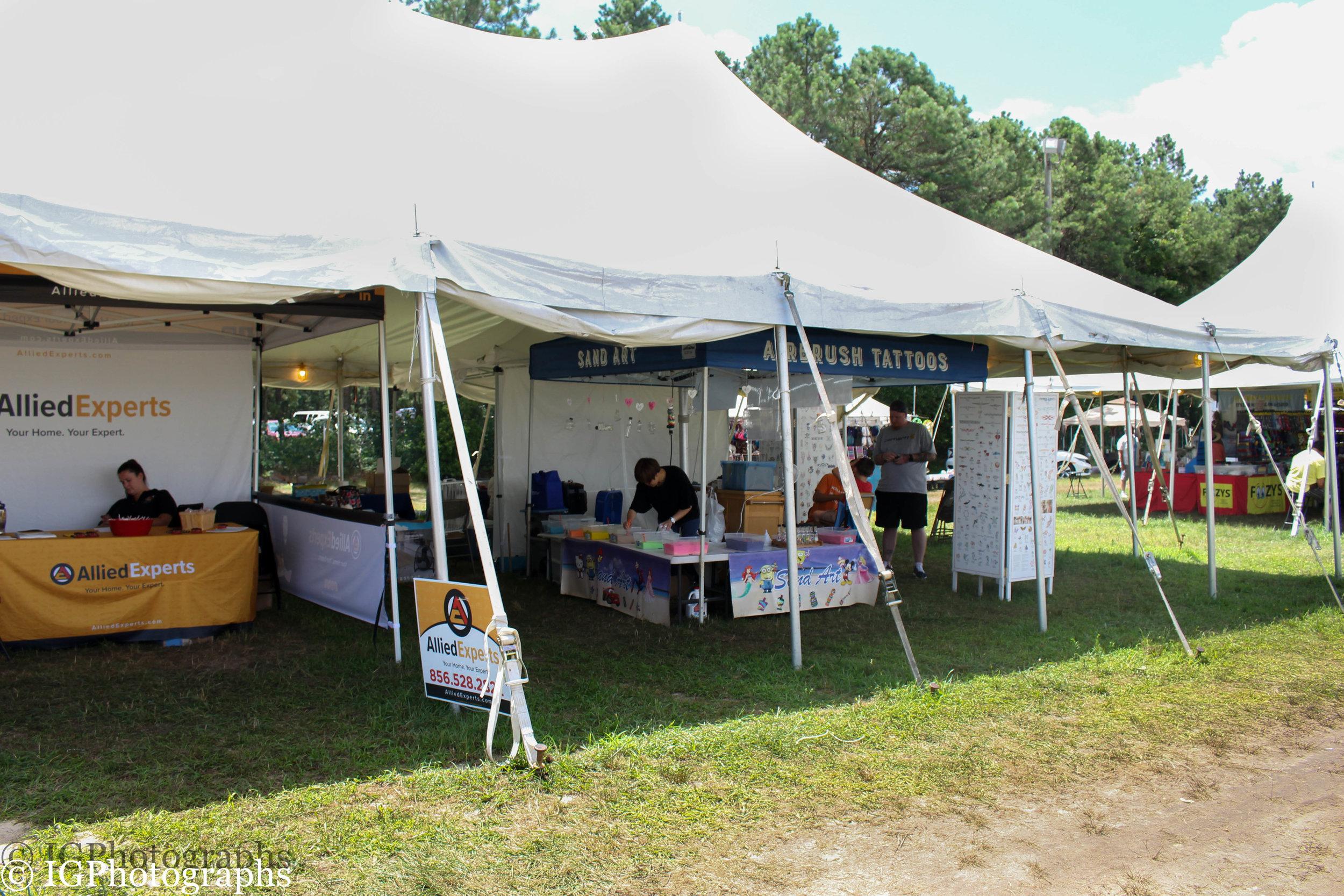 Ocean County Fair 2019-12.jpg
