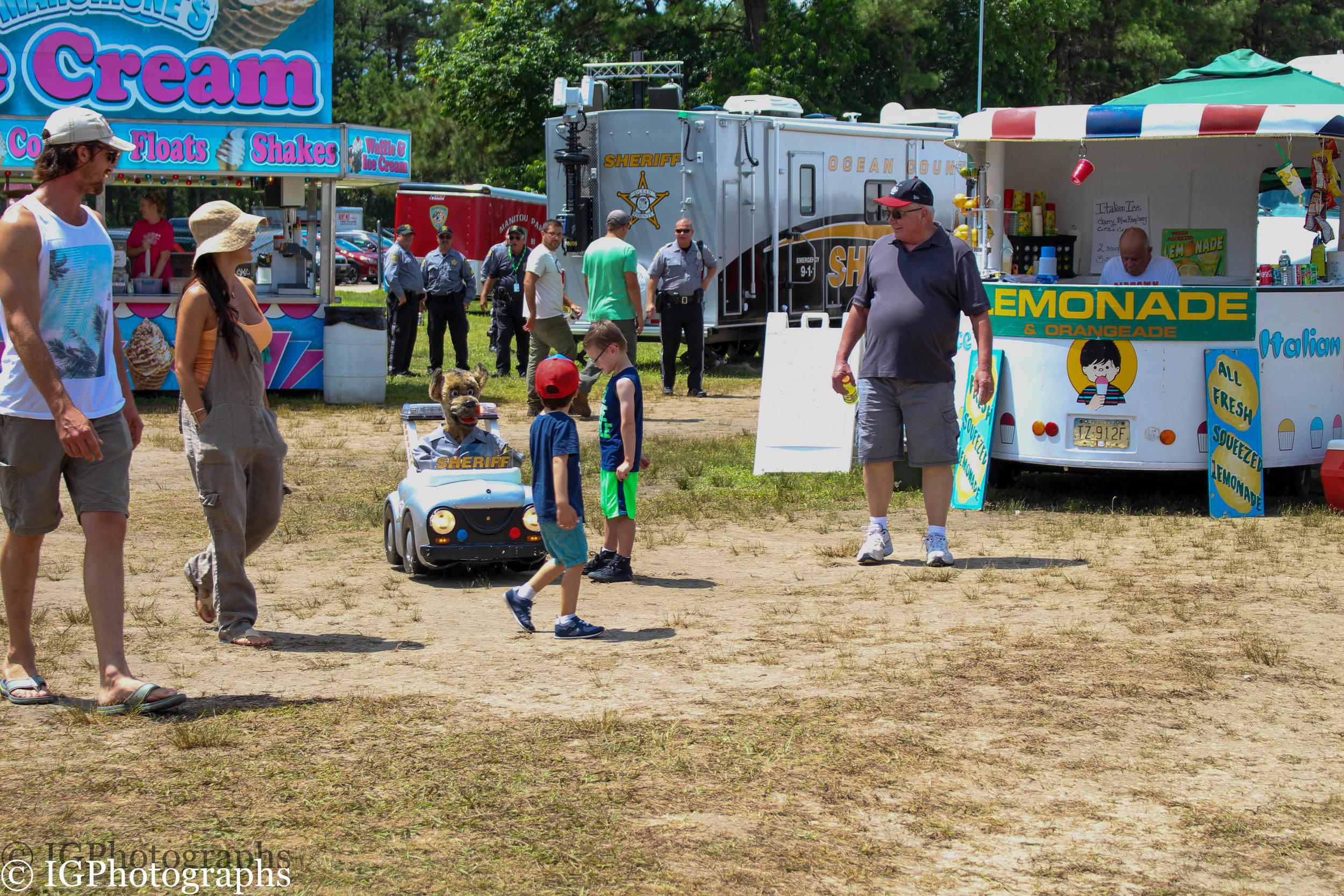 Ocean County Fair 2019-13.jpg