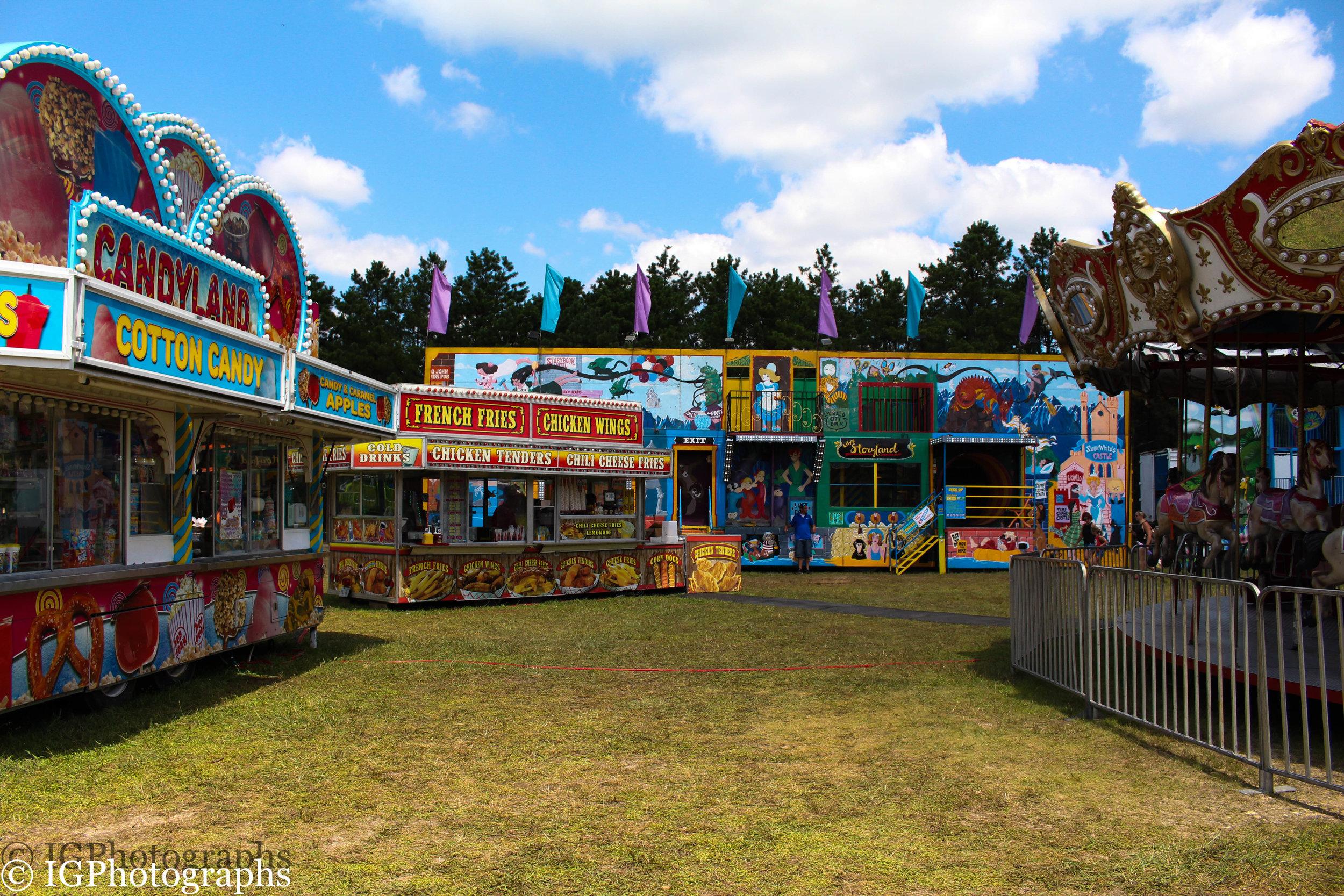 Ocean County Fair 2019-14.jpg