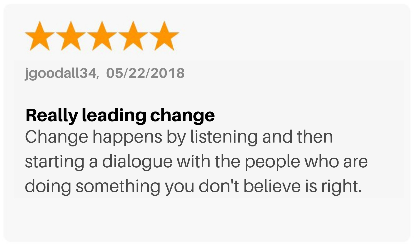 Fake podcast reviews (1).jpg