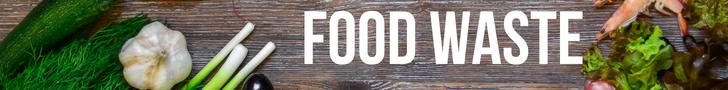 Food_waste_2048x2048.png