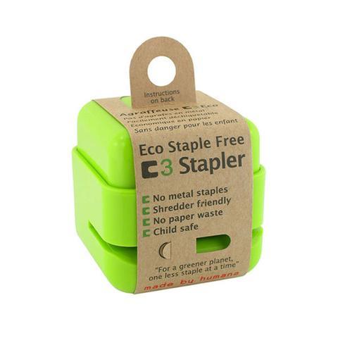 Eco-Stapler_large.jpg