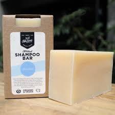 Shampoo bar.jpg