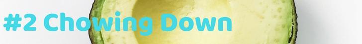 2_Chowing_Down_1024x1024.jpg