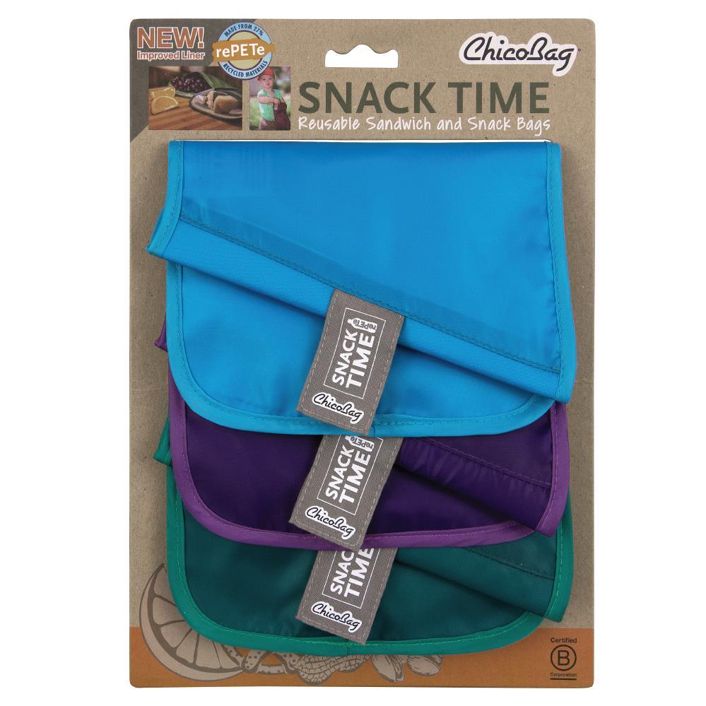 snack bag package.jpg