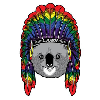 rainbow-headdress_400x.jpg