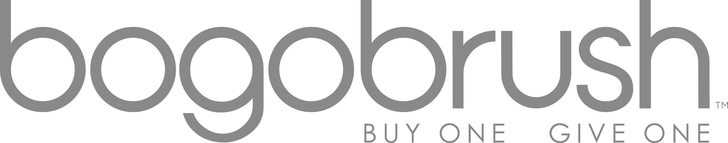 bogobrush_logo.jpg