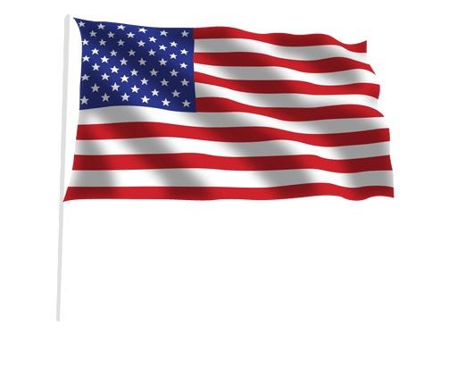 4a1cf0b5f513fb25b3420dc08943d90d-waving-american-flag-by-vexels.jpg