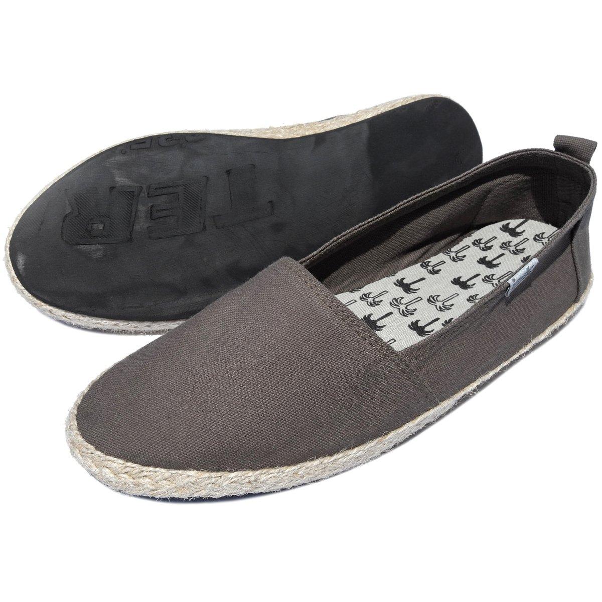dark_army_green_womens_shoes_square_600x@2x.jpg