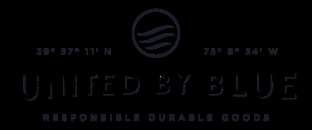 UBB+logo.png