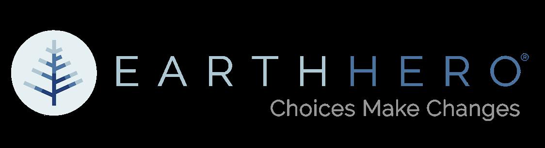 EarthHero_Logo_New.png