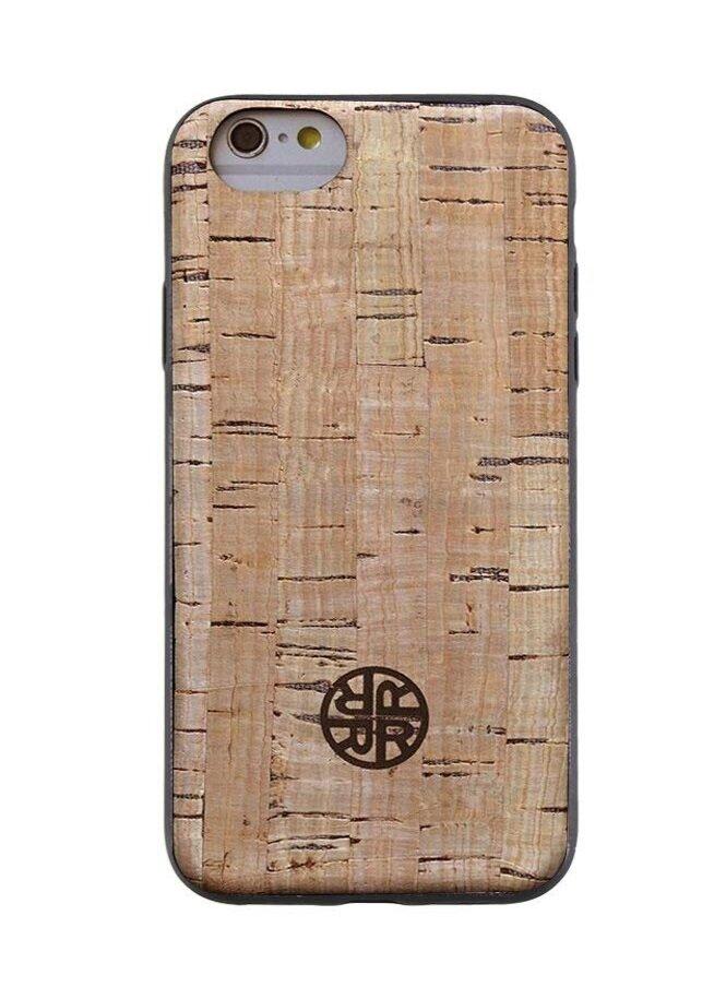 cork+phone+case.jpg