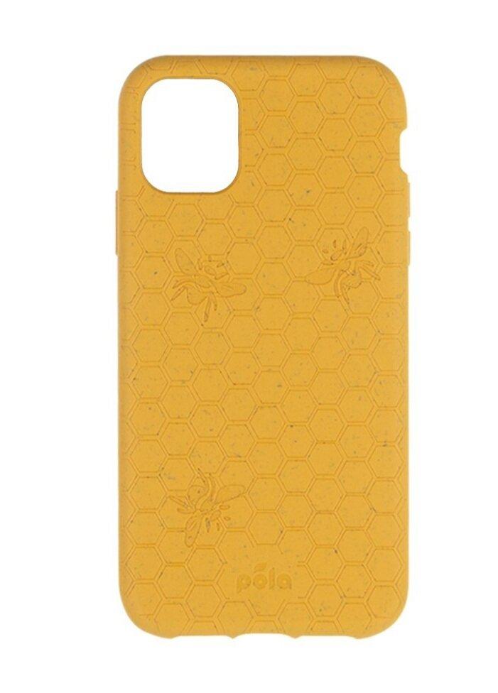pela+bee+case.jpg