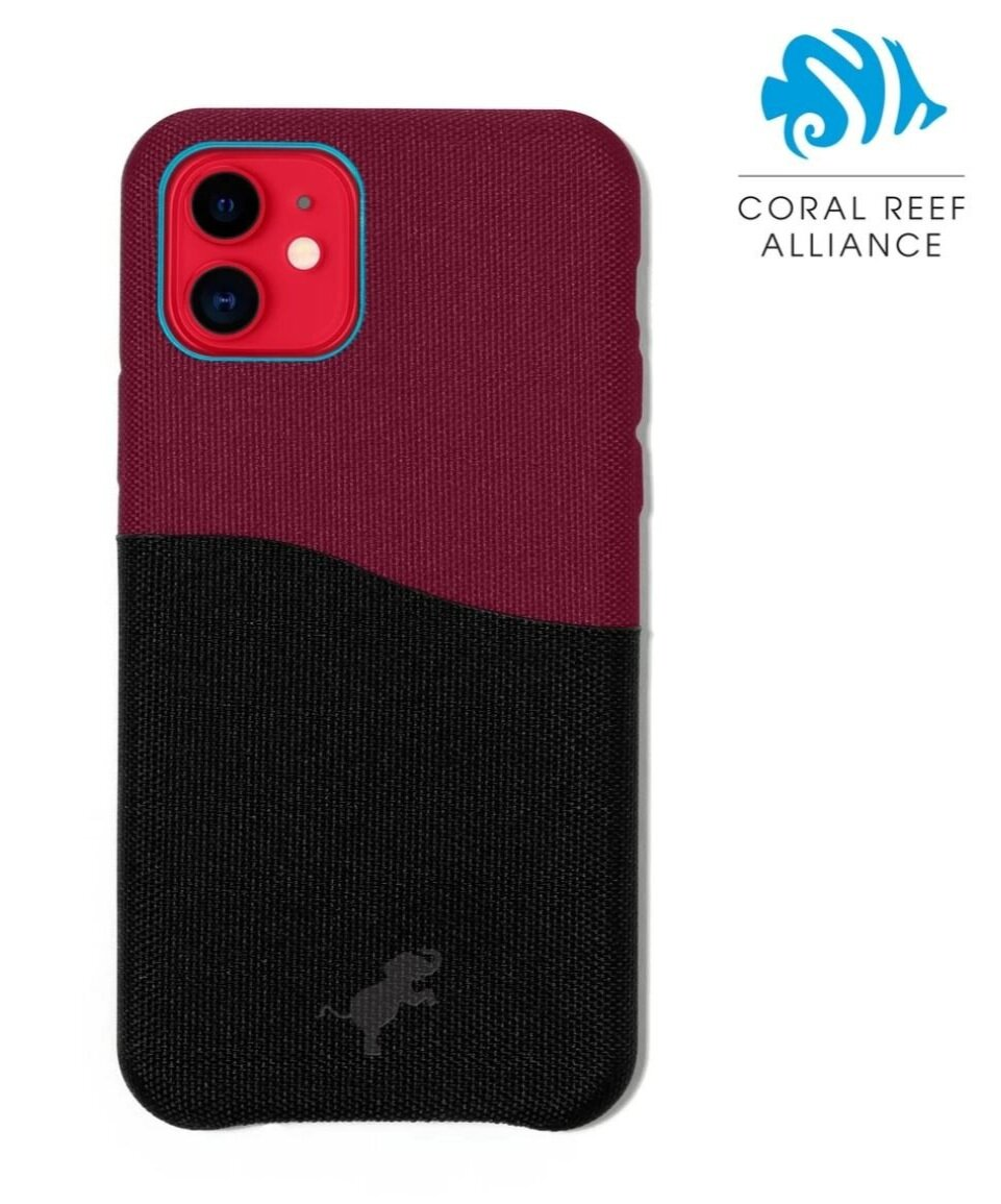 Nimble+Phone+Case.jpg