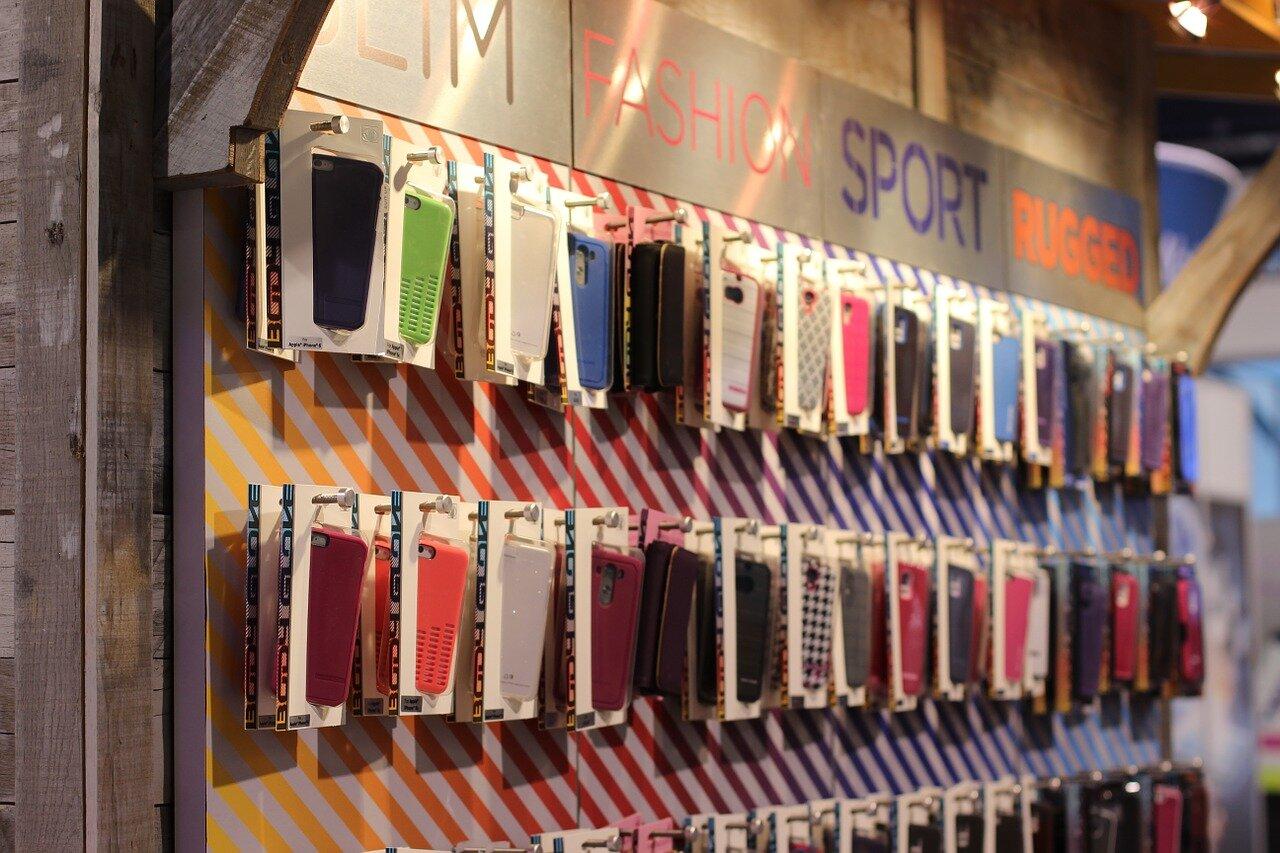 phone-cases-606901_1280.jpg
