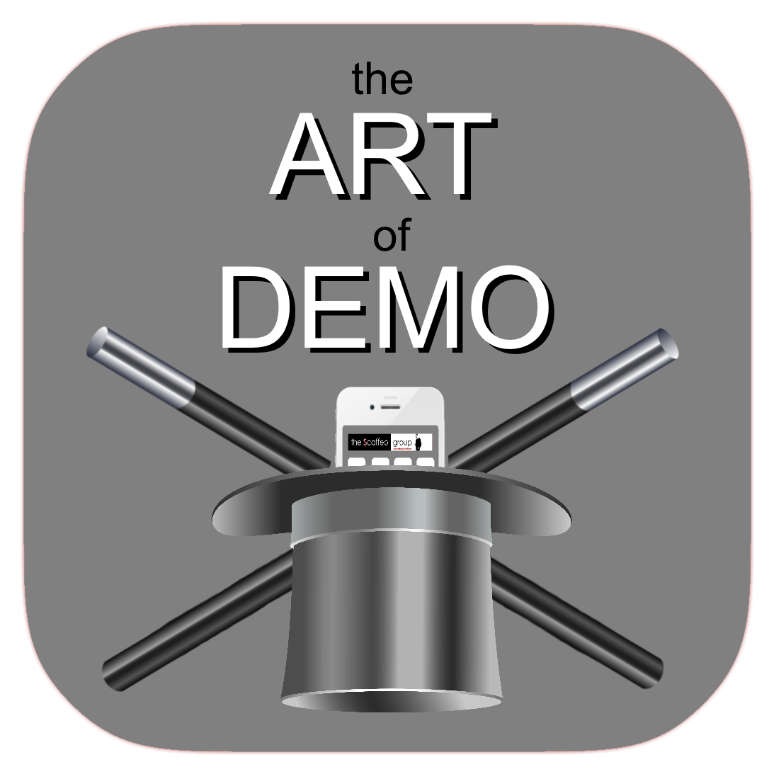 Art-of-Demo-Grey_1.png
