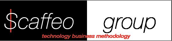 scaffeo_logo.png