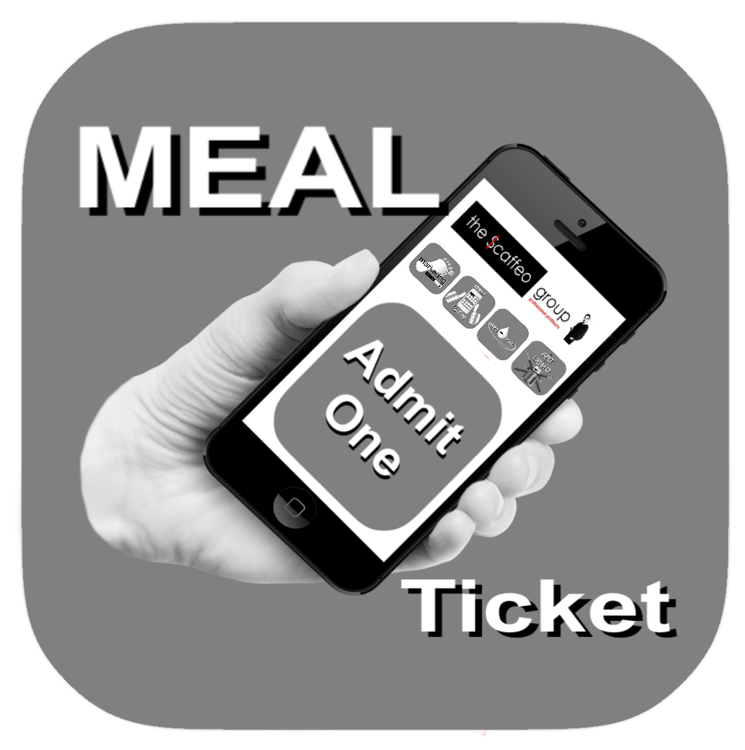 MEAL Ticket grey.png
