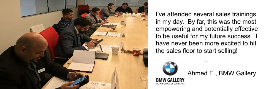 BMW  Gallery Testimonial.png