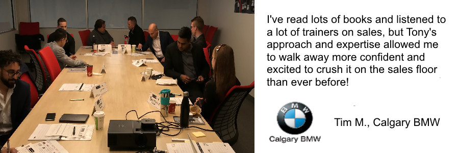 BMW  Testimonial nov 2.png