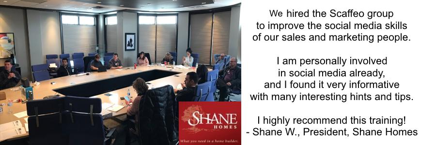 shane testimonial.png