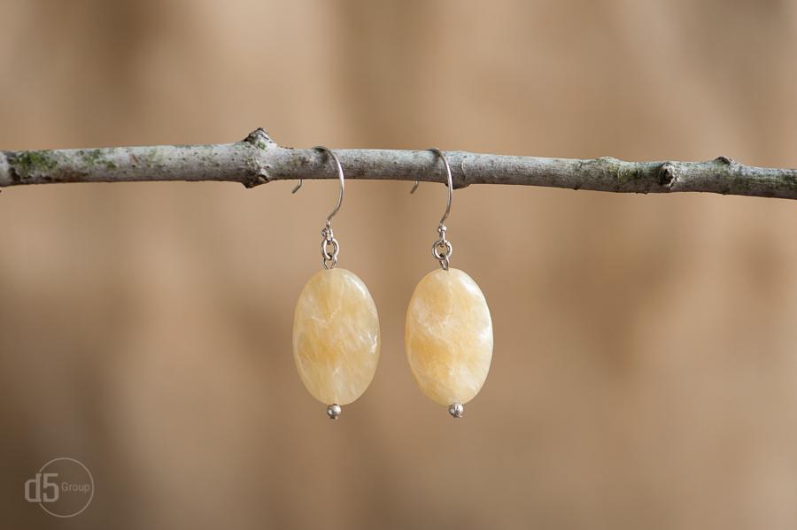 ecommerce-jewelry-photography-2.jpg