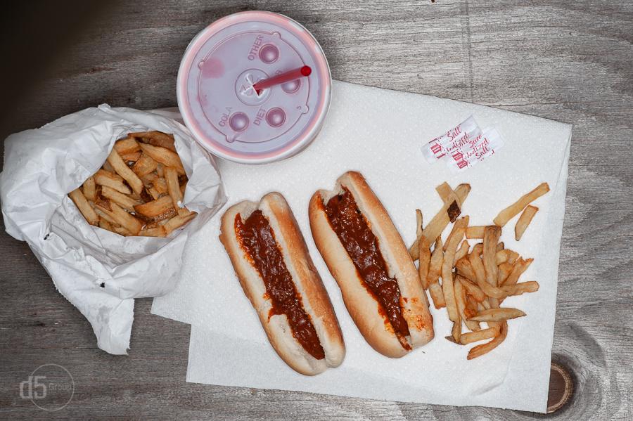 hotdog-shoppe-d5group.jpg