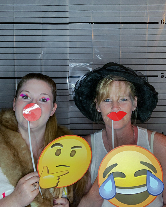 AURA_photobooth_thed5group-7.jpg