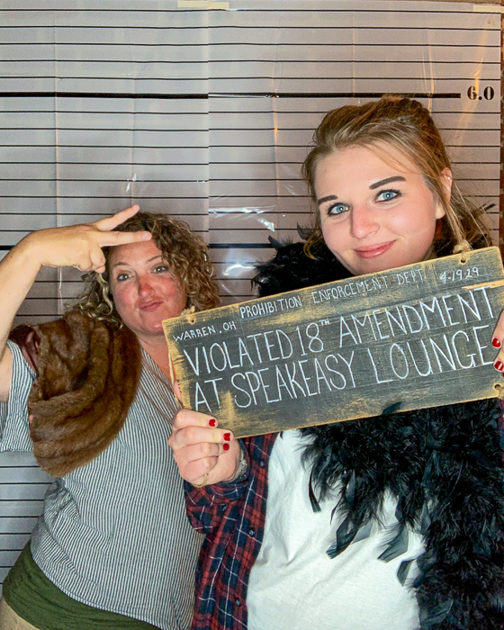 AURA_photobooth_thed5group-9.jpg