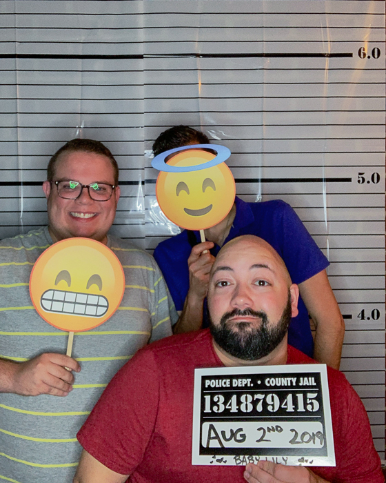 AURA_photobooth_thed5group-5.jpg