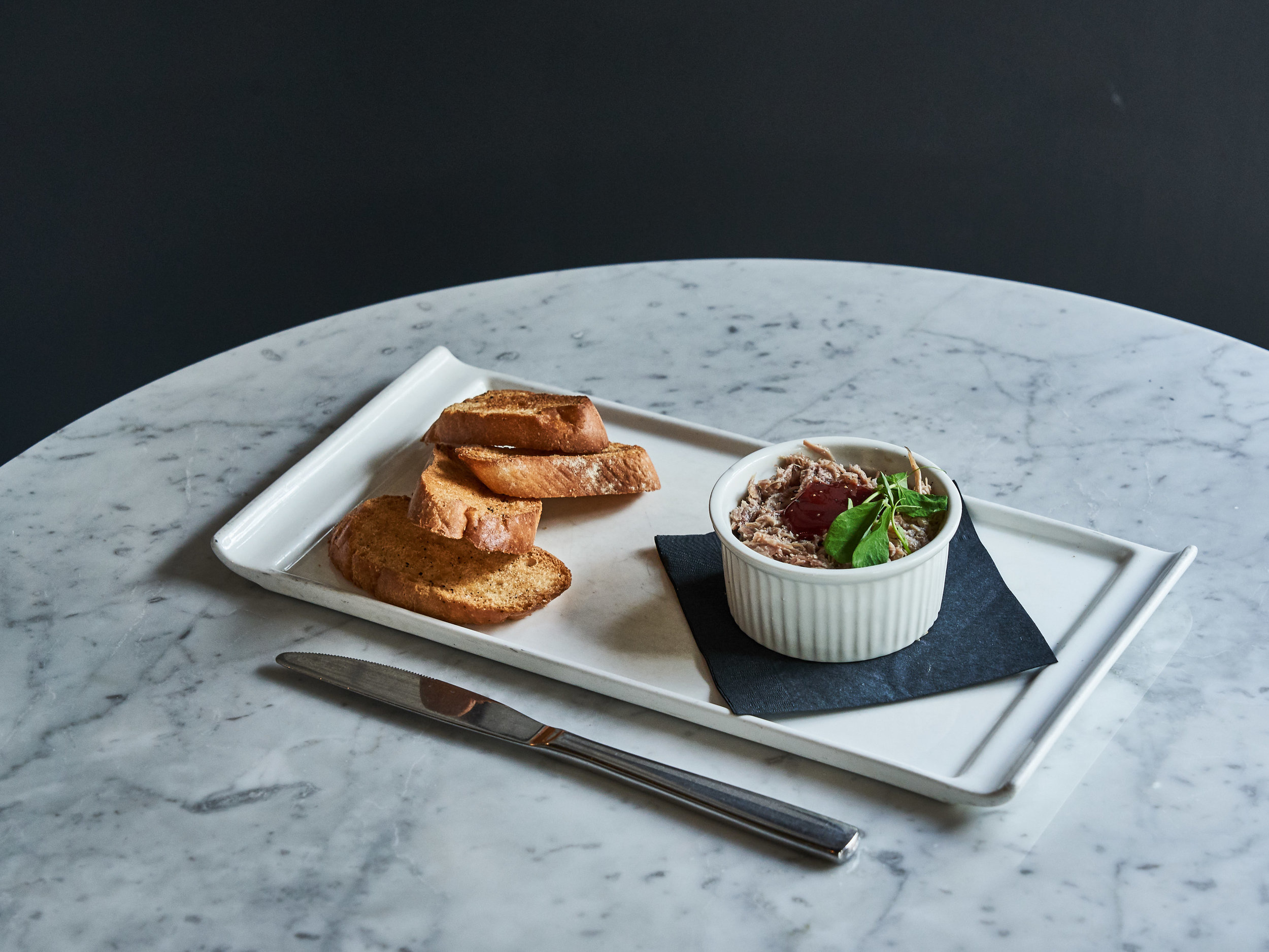 Endswell_DuckRillette.jpg