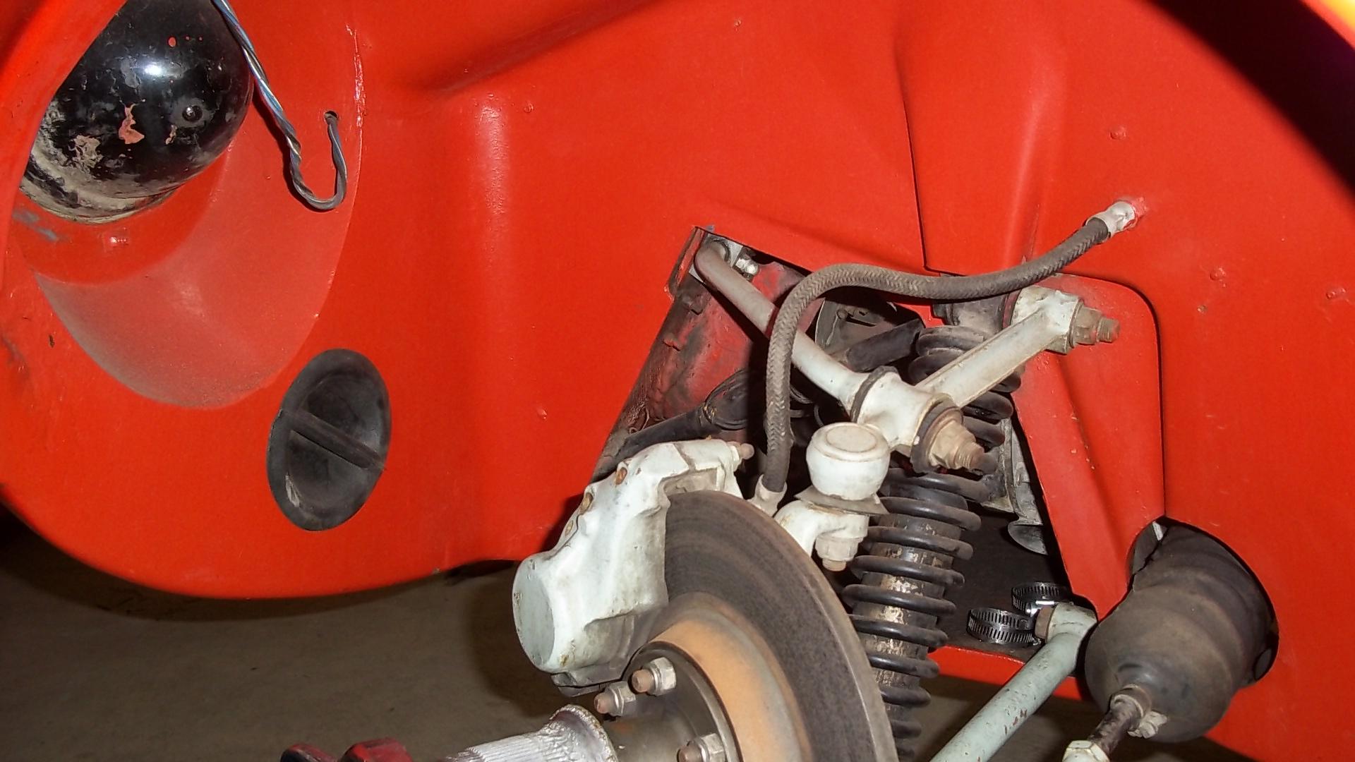 Lotus Elite 1151 017.jpg