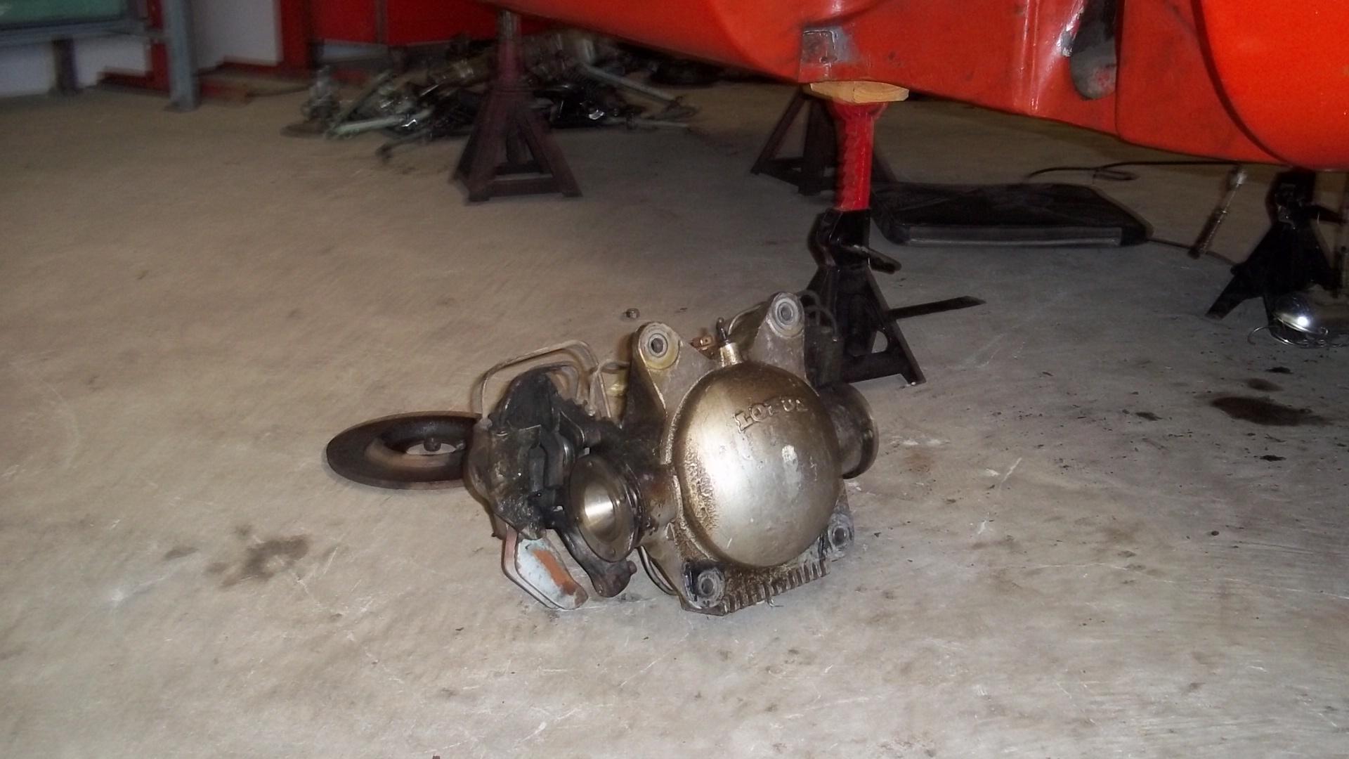 Lotus Elite 1151 025.jpg