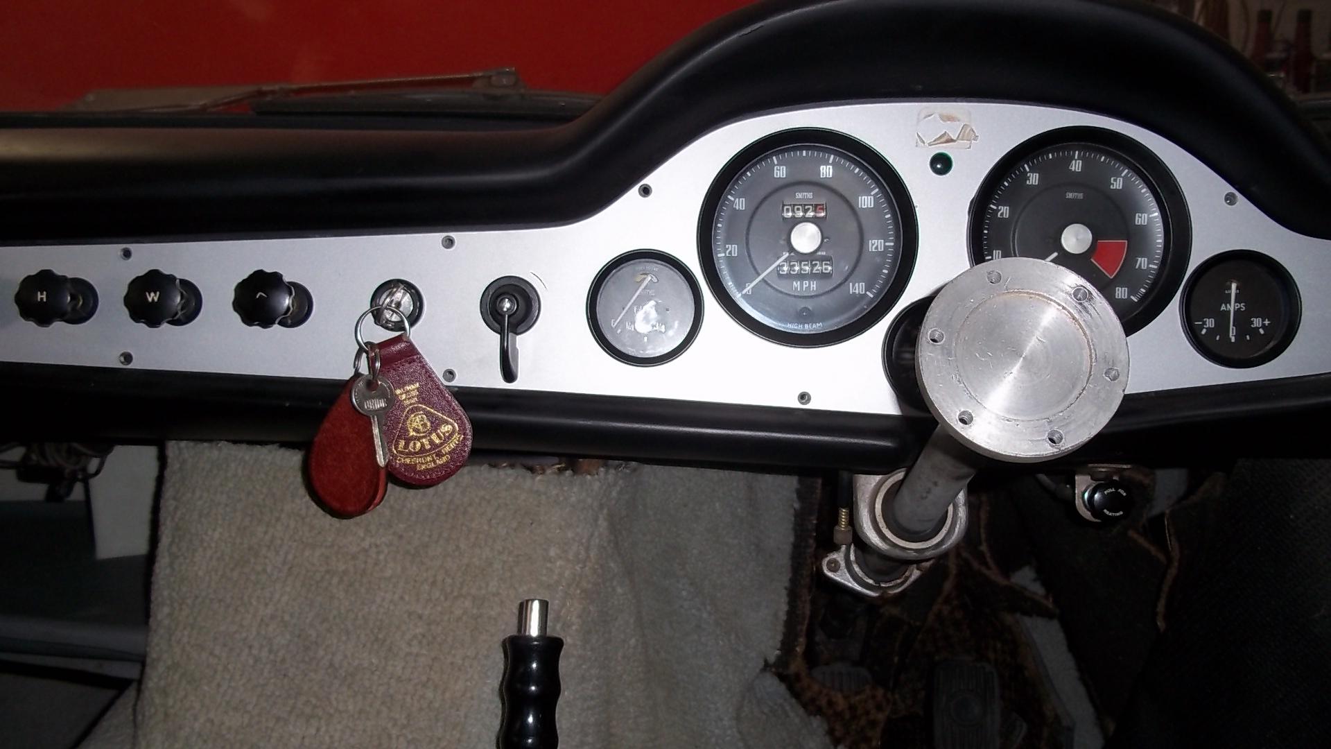 Lotus Elite 1151 028.jpg