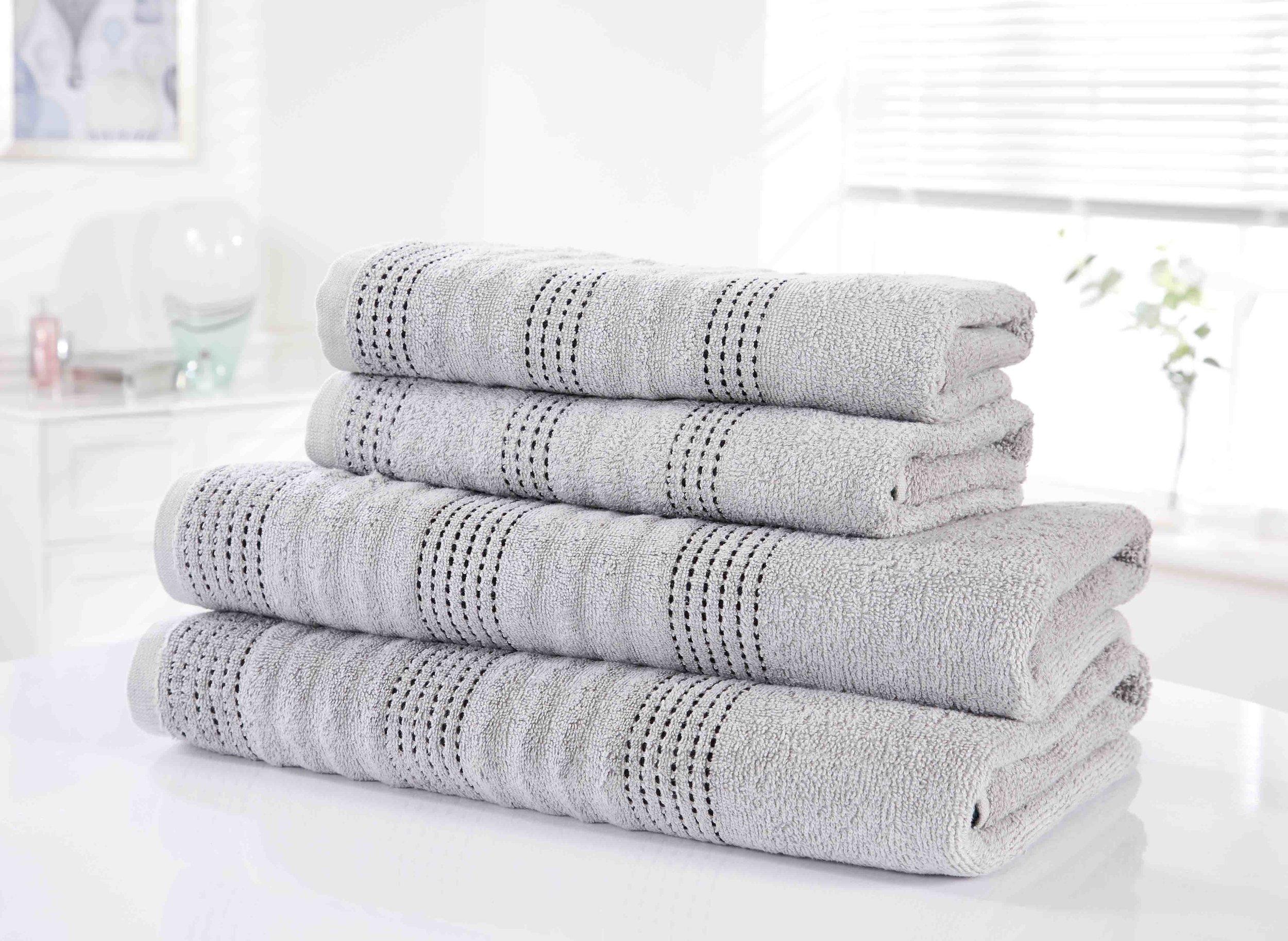 towel Spa silver.jpg