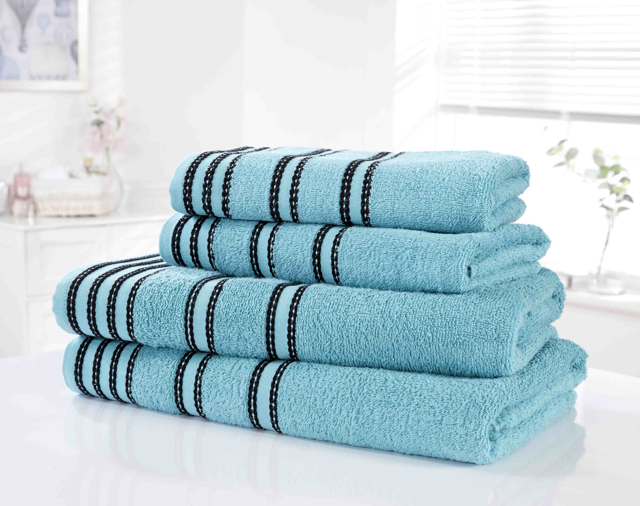 towel Sirocco Turquoise (1).jpg