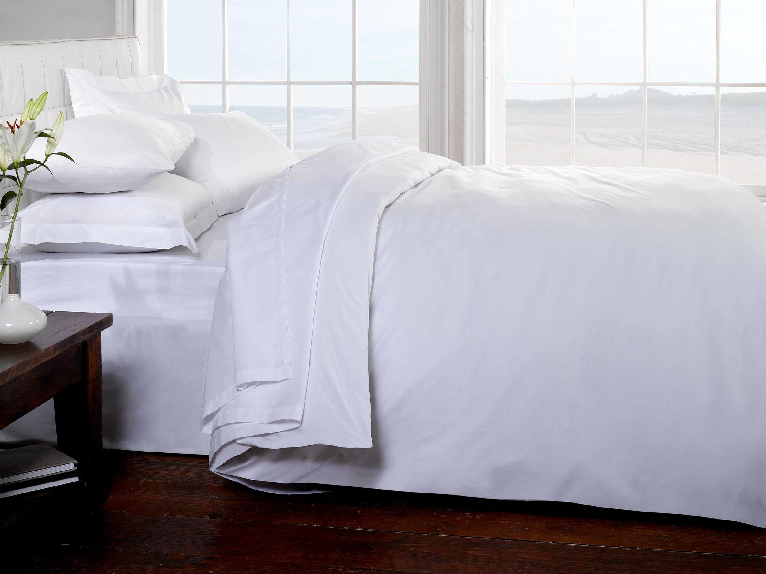 Belle Maison 400TC White (1).jpg