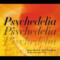 psychedelia.jpg