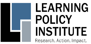 Learning policy institute3.png