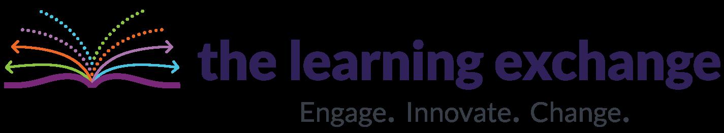 the-learning-exchange-logo_horizontal-RGB.png